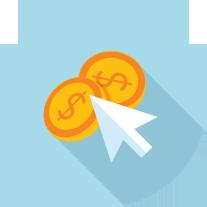 Digital Service Delivery Platform