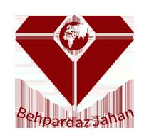 Behpardaz Jahan